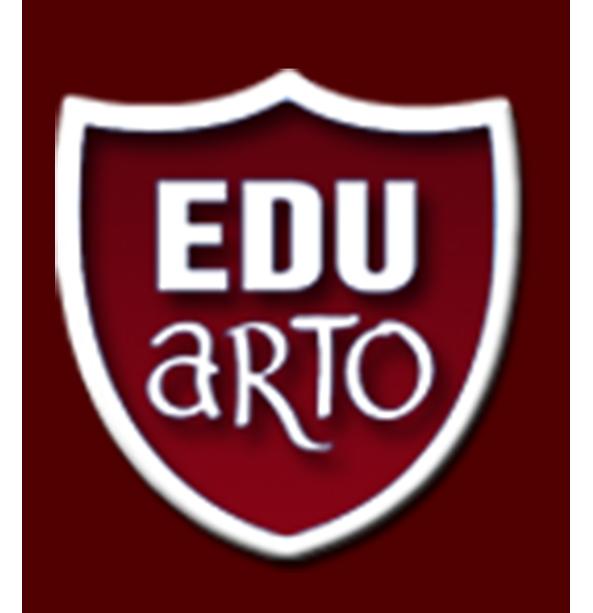 Edu-arto